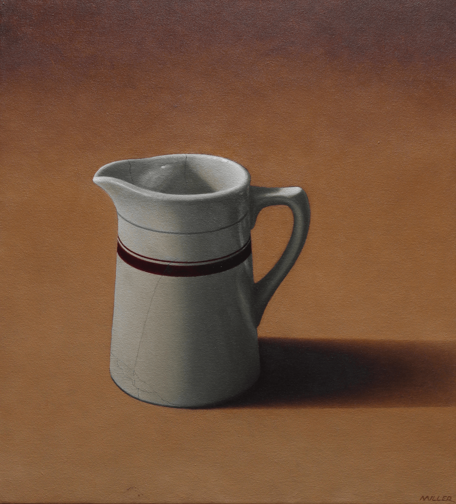 The Big Little Milk Jug - Copy
